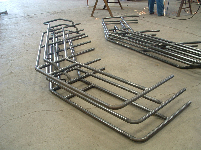 metal_fabrication_frames_large