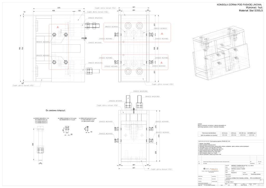 AT-MLT-KGL1_REV.05-01