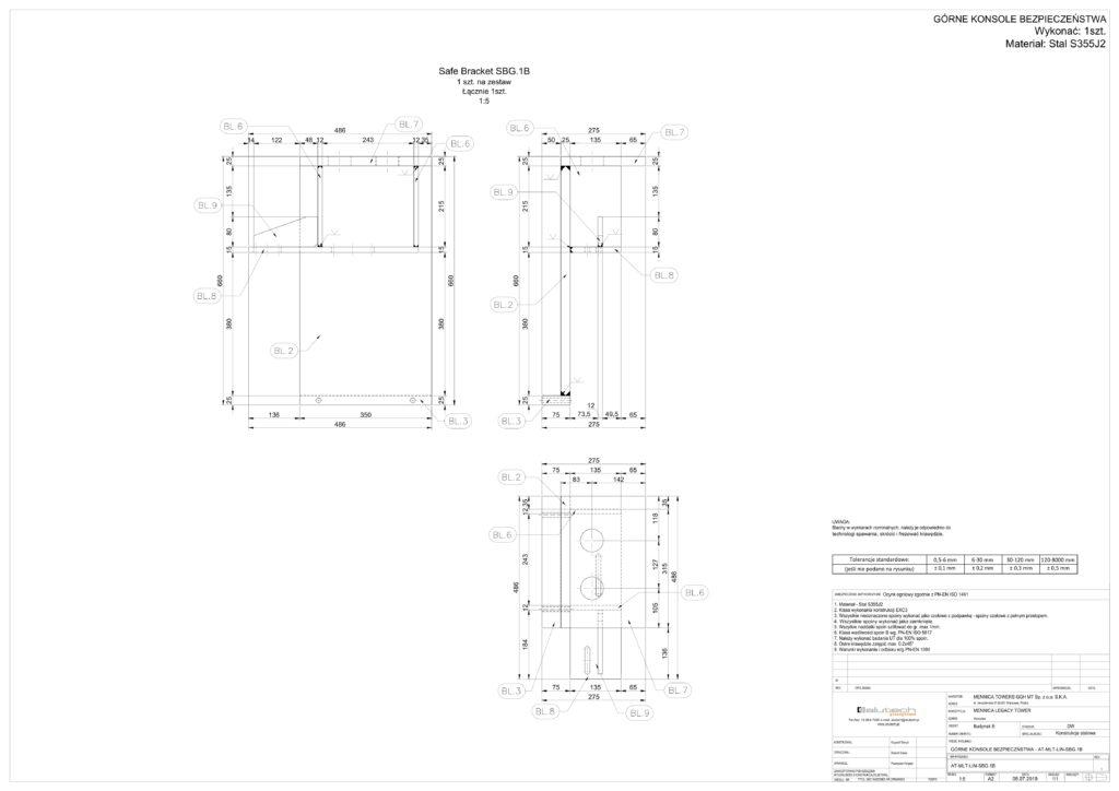 AT-MLT-LIN-SBG1-02