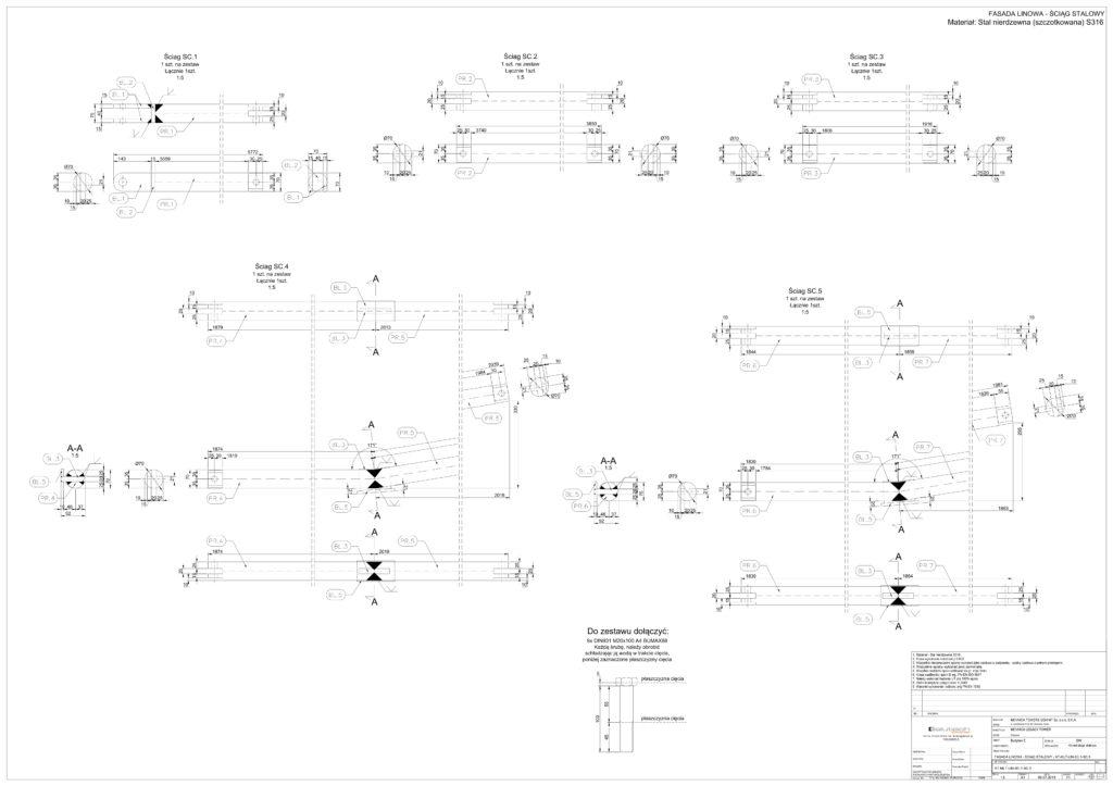 AT-MLT-LIN-SC.1-SC.5-1